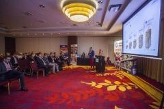 Konferencja Trade Marketing; Mariott; fot: Marek Misiurewicz; 24/10/2018; Jacek Wolski; Srodowisko podejmowania decyzji nabywczych
